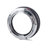 Leica S-Adapter V for Hasselblad CF and FE Lenses