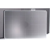 Leica S-Camera Screen with Grid