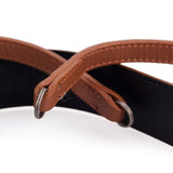 Leica Accessories_Neck Strap, D-LUX (Typ 109)