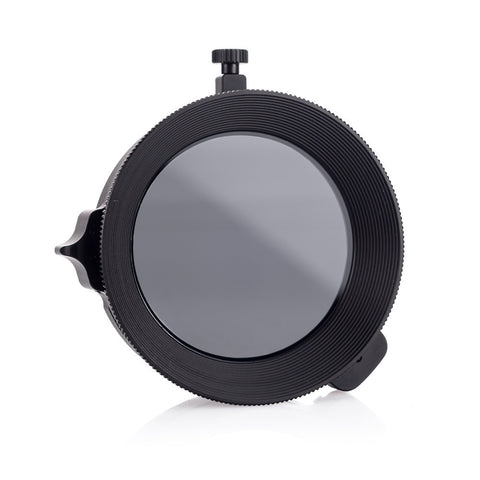 Leica Universal Polarizing Filter M