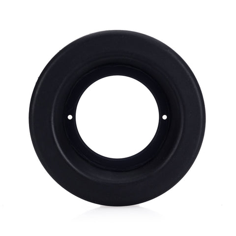 Leica S Rubber Eyecup for Viewfinder