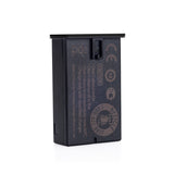 Leica Lithium-Ion Akku BP-DC13, Black for Leica T