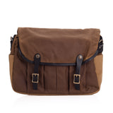 Filson Camera Field Bag, Tan