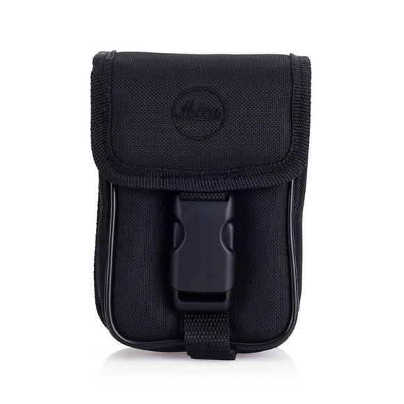 Leica Replacement Cordura Case, CRF, 8x20, 10x25, Black