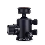 Leica Ball Head 38