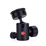 Leica Ball Head 24