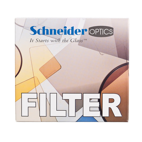 Schneider 4x4 Solid ND Filter 1.5 (5-Stop)