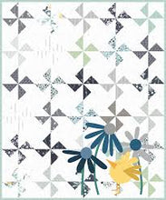 Load image into Gallery viewer, Oh, Henry by Meags & Me Quilt Pattern