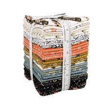 Dwell in Possibility by Moda Fat Quarter Bundle