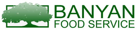 Banyan Food Service