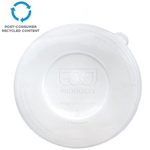 Flat Lid EP-BLRLID for Sugarcane Bowl
