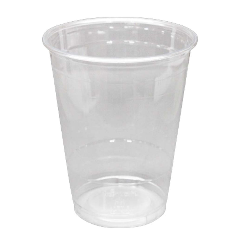 PET Clear Cup 16OZ 98-16, 1000/CS