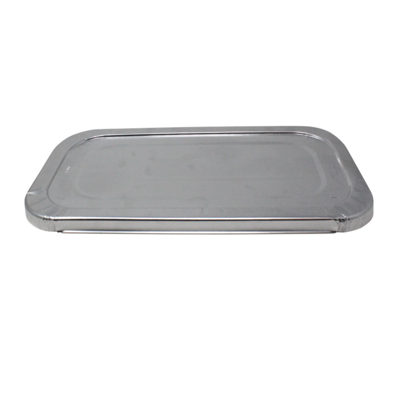 Steamtable Lid - 1/3 Size 1162