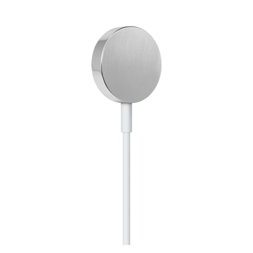 Apple Watch 2M Magnetic Charging Cable, White