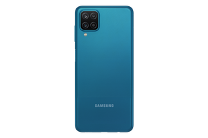 Galaxy A12 64GB Blue Dual Sim