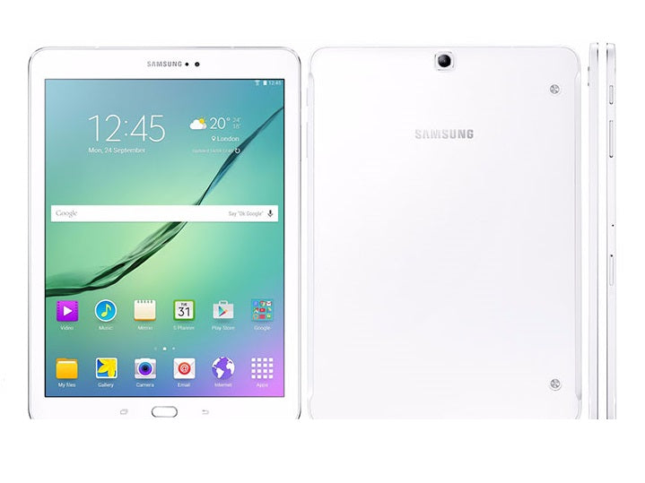 galaxy-tab-s2-9-7-wifi-white