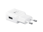 Cargar imagen en el visor de la galería, Cargador Travel Adapter 15W 2A White Micro USB + Battery Pack 10.000 amp Micro USB (Power Bundle)