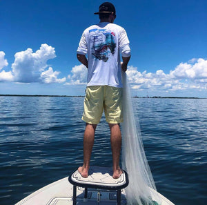 Best Ways To Catch Live Bait/ Baitfishing