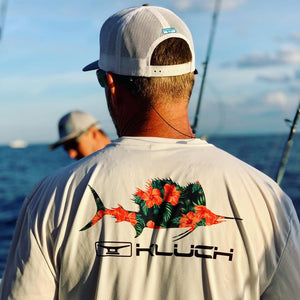 Saltwater Fly Fishing Tips And Techniques