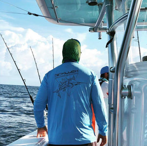 Bait Tips for Sea Fishing