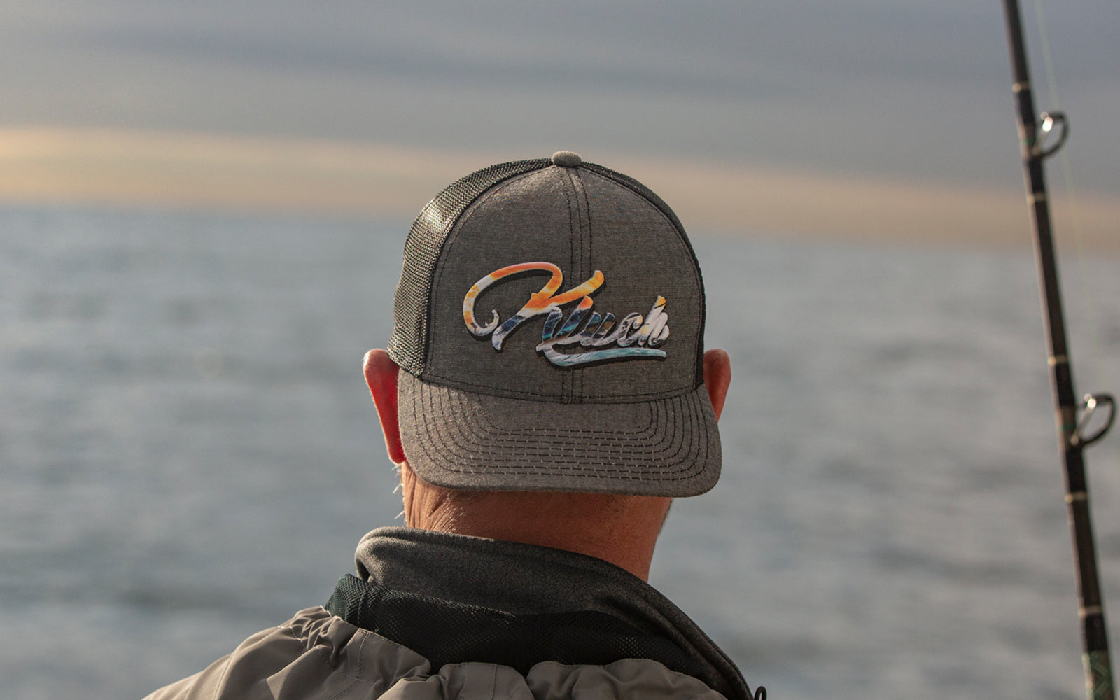 Kluch Adjustable Hats