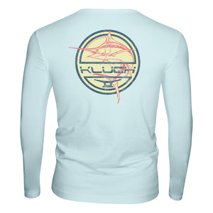 Kluch Nugget Whistle Long Sleeve Performance
