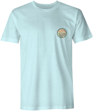 Kluch Nugget Whistle Short Sleeve T Shirt