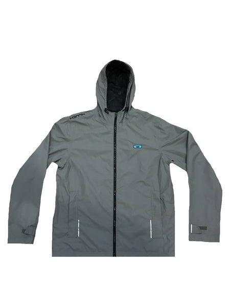 Kluch Southeast Slicker Jacket