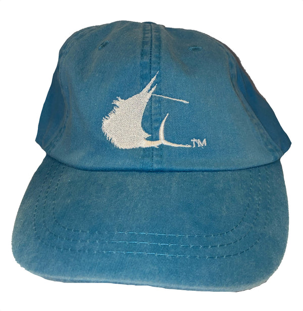 Contender Ladies Sailfish Hat