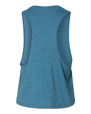 Kluch Ladies East Coast Slayers Tank Top