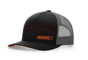 Kluch Turkey Shot Hat