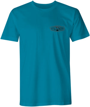 Kluch Youth East Coast Slayers T Shirt