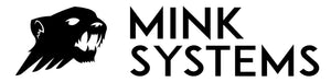 Mink Systems