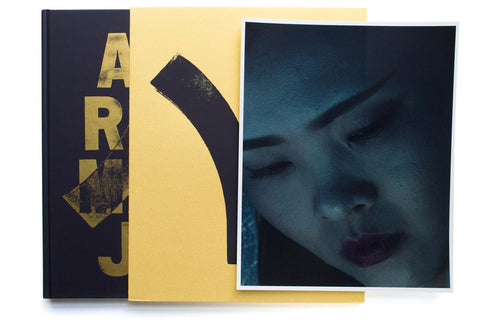 Magnum photos store signed rare and out of print photo books