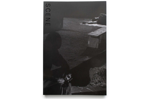 Magnum Photos Store - Signed, Rare and Out of Print photo books