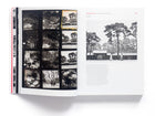Magnum Contact Sheets - 3rd Edition - Signed by 20 Photographers