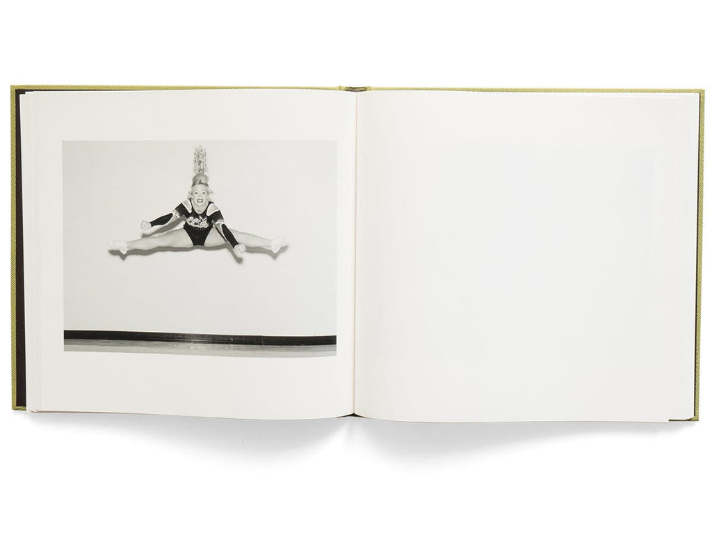 Songbook Book Signed by Alec Soth