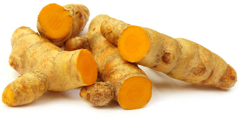 a-pile-of-fresh-turmeric-roots_large.jpg?145198062642471292