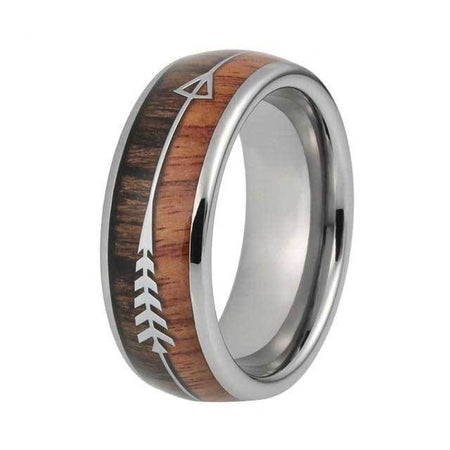 WIKINGER RING UII