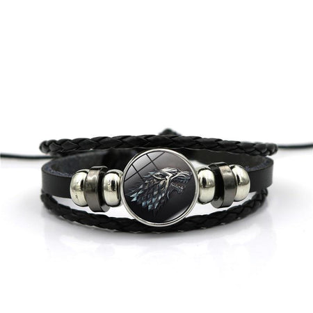 WIKINGER ARMBAND GAME OF THRONES