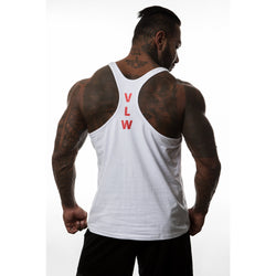 Wikinger T-shirt Bodybuilding Tank Top