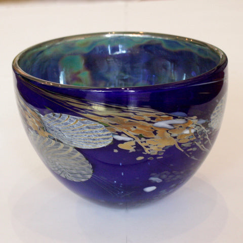 FLOTSAM BOWL LARGE