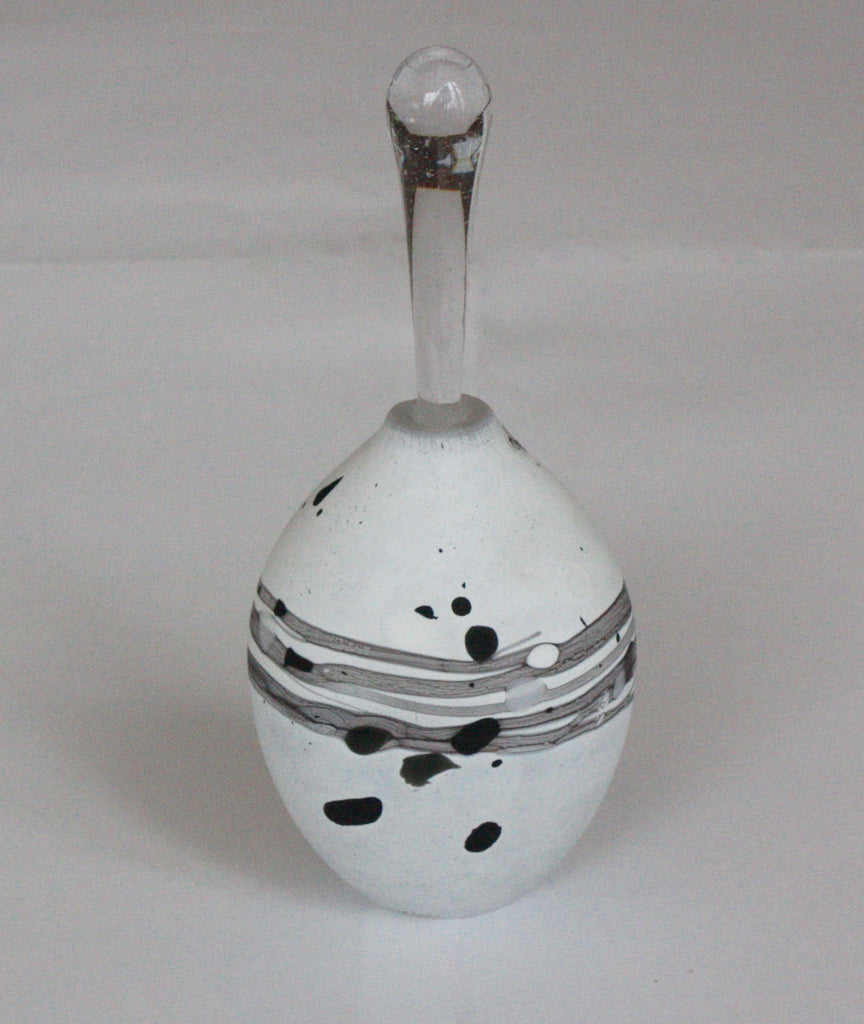 PEBBLE SCENT BOTTLE (SOLD)