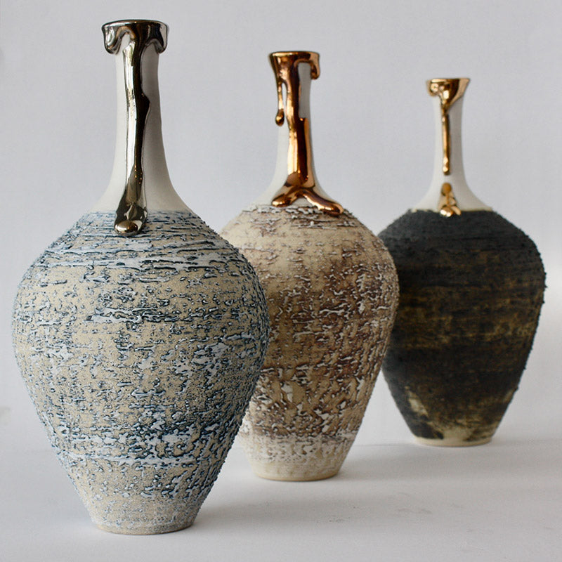 CERAMICS/GLASS