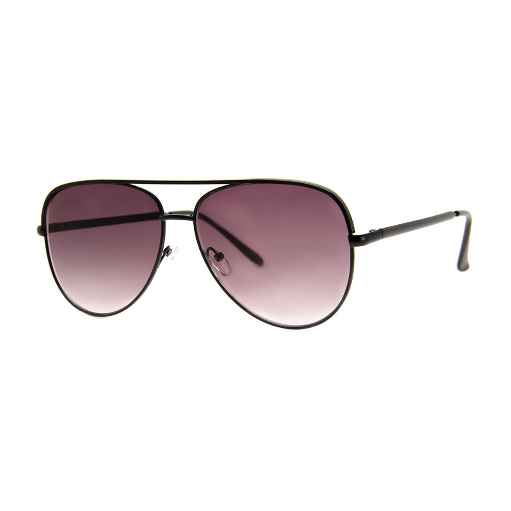 Rambler Sunnies - Black