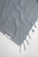 Otto Towel - 3 Colors