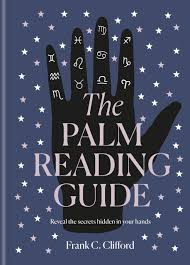 The Palm Reading Guide