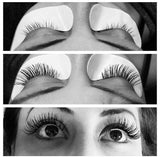 Mink Lashes for $125.00