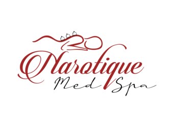 Narotique Beauty Bar