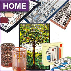 Summer Clearance Home